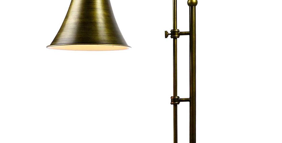 โคมไฟตั้งโต๊ะ TL9-015 Concinum โคมไฟตั้งโต๊ะวินเทจ