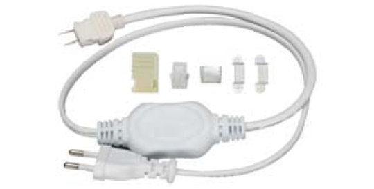 OPPLE BP-Opp-LED Strip5050 อุปกรณ์ปลั๊กไฟ
