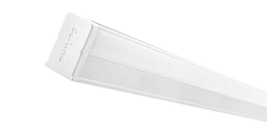 Philips 31181 SLIMLINE LED 10W