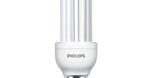 Philips Genie 18w
