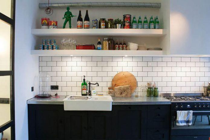vandervelden_kitchen4.jpg