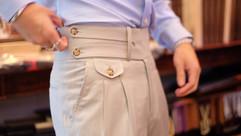 pants_191008_0026.jpg