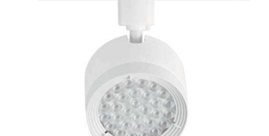 BK-OPP-LED-LZH-28w-24D