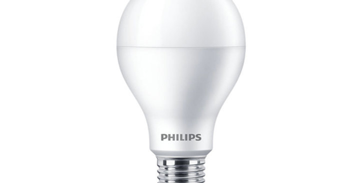 Philips LED High Lumen 14.5W E27