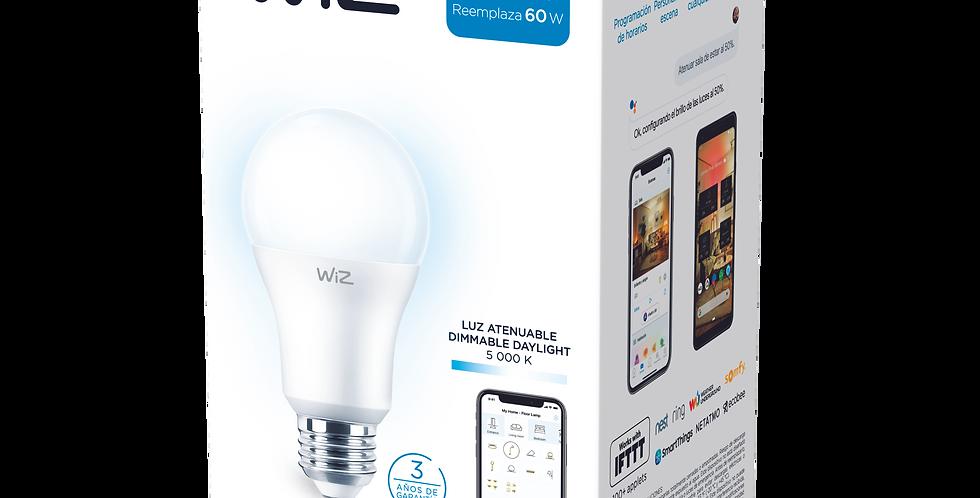 WiZ Wi-Fi TunableWhite/9W A60 927-65 12/1CT