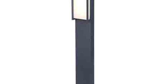 LTW-1930-750-GR