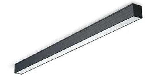 LTA-JZ-LINK-C120-4000K