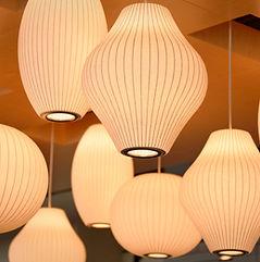lamp-1209278_1920.jpg