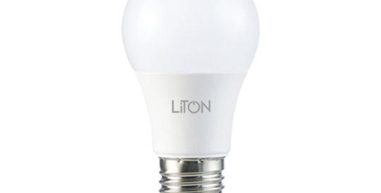 LiTON A-Bulb 5w