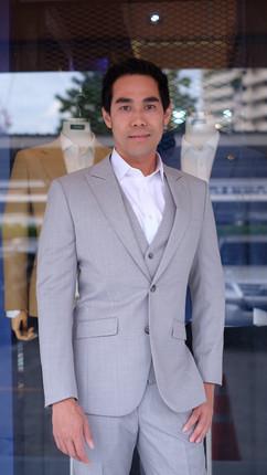 suit_191008_0111.jpg