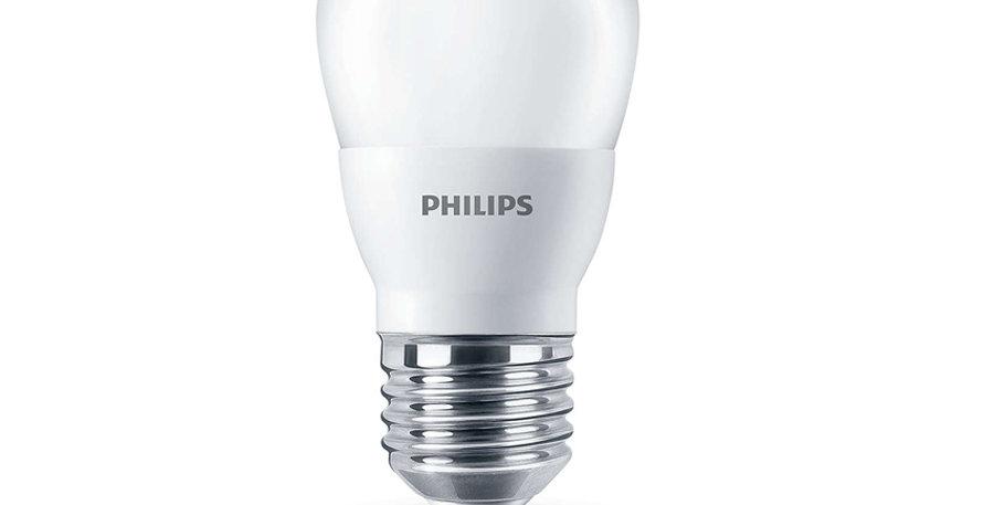 Philips Eye Comfort 4w E27