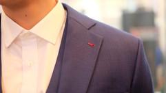 suit_191008_0124.jpg