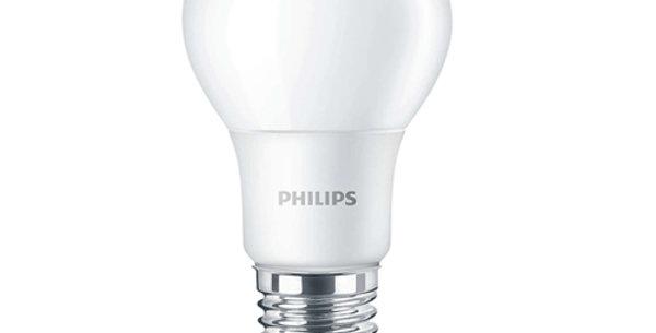 Philips LED Bulb 9w (Daylight)