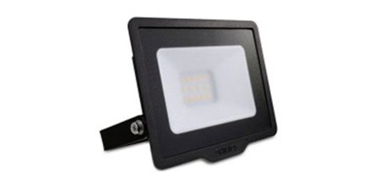 Philips LED Flood Light BVP150 10w