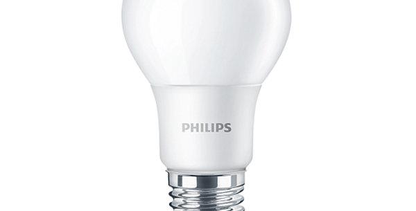 Philips LED Bulb 10.5W daylight