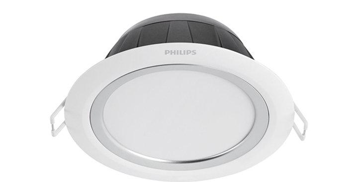 51107 Philips HUE DL WA 125MM Downlights