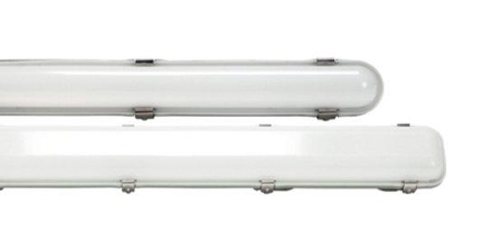 BK-OPP-LED-WP-E-L-1200-20w-FR-6500