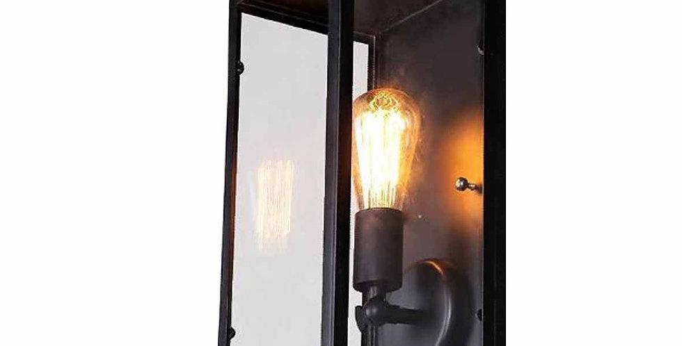 WL9-022 Drobium-Rec ไฟกิ่งวินเทจ
