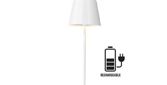 โคมไฟตั้งโต๊ะ LTD-T-TR