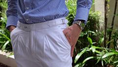 pants_191008_0001.jpg