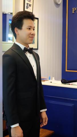 suit_191008_0072.jpg