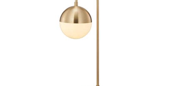 โคมไฟตั้งโต๊ะLTL-MT10162-1-150
