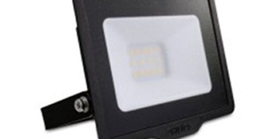 Philips LED Flood Light BVP150 30w