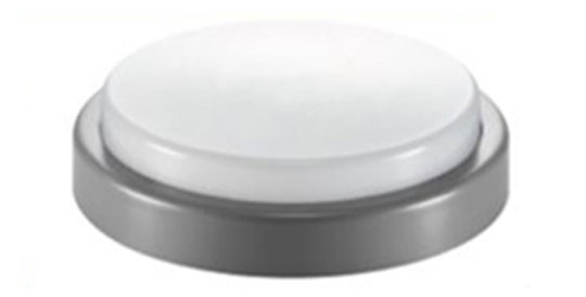 BK-OPP-LED-BH-E-13w-FR-GP 3000