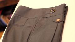 pants_191008_0033.jpg