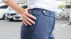 pants_191008_0030