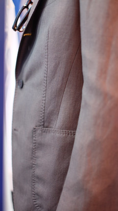 suit_191008_0082.jpg