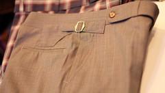 pants_191008_0017.jpg