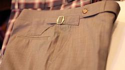 pants_191008_0017