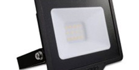 Philips LED Flood Light BVP150 50w