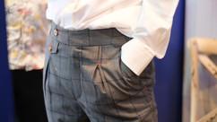 pants_191008_0023.jpg