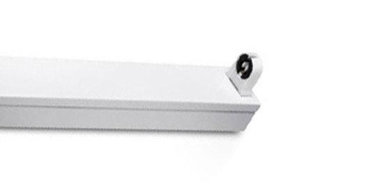 Philips LED Tube BN011C x1 600 mm.
