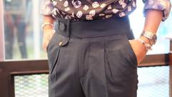 pants_191008_0012.jpg