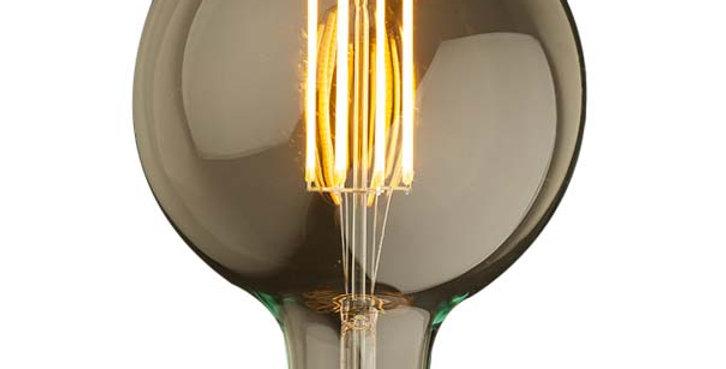 หลอดไฟวินเทจ เอดิสัน LED vintage G125-LL1-4w ขั้ว E27 ดิมได้