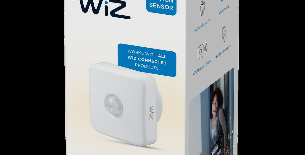 WiZ by Philips เซ็นเซอร์ตรวจจับความเคลื่อนไหว ฟิลิปส์ วิช Wiz Motion Sensor