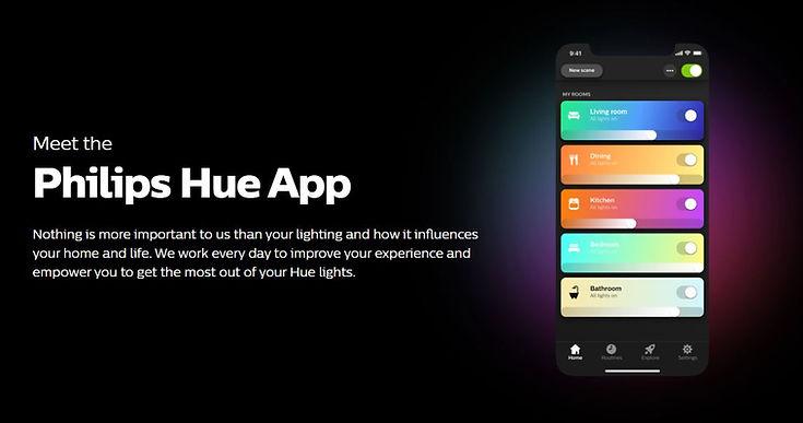 App_1_Philips-Hue.jpeg