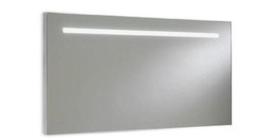 LTW-SPK900