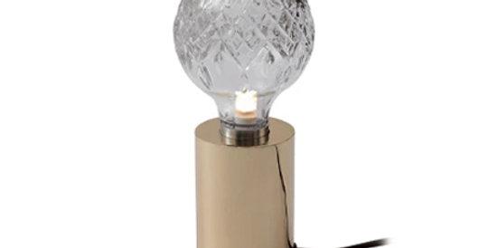 โคมไฟตั้งโต๊ะLTL-MT10790-1-90