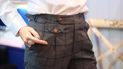 pants_191008_0031.jpg