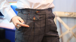 pants_191008_0031