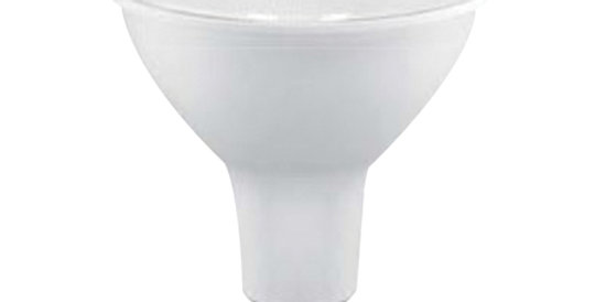 OPPLE BK LED-E1-PAR38-13w-24D-CT