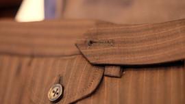 pants_191008_0011.jpg