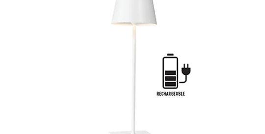 โคมไฟตั้งโต๊ะ LTO-TRA
