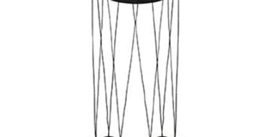 LTH-BOO-P6-BK