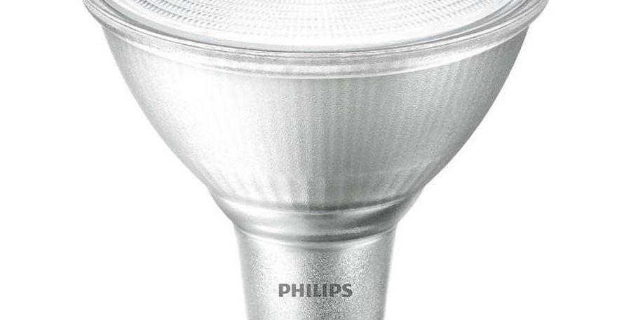 Philips Essential LEDspot PAR38 E27 10W 2700K