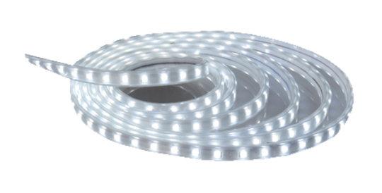OPPLE BK-OPP-LED Strip 5050 220v 8w/m (50m/Roll)